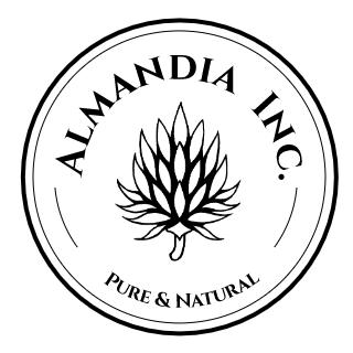 Almandia